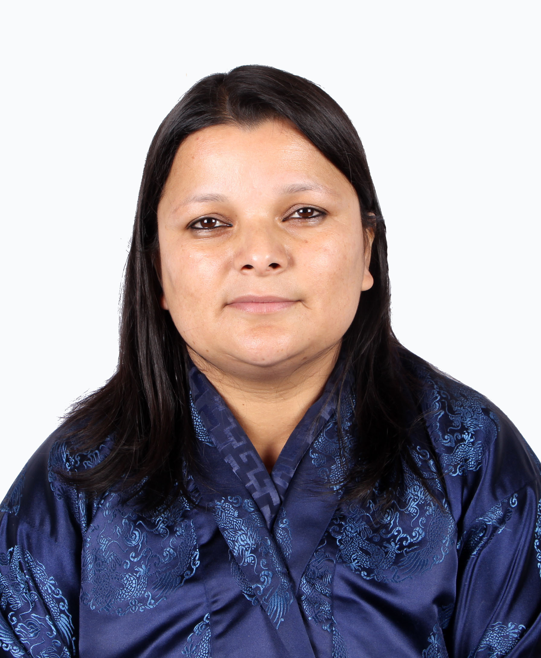 Mrs. Renuka Bhandari